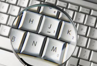Keyword Searches