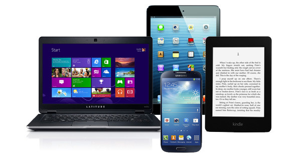 manymobiledevices