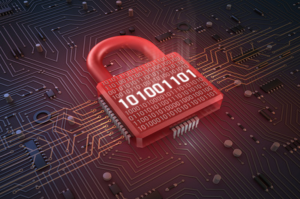 How to Avoid Being Hacked, Part 2 – Two-Factor Authentication