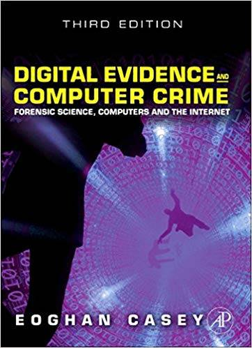Index of /~hjo/cs/common/books/digital evidence and computer crime.